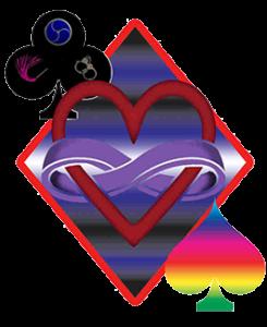Kitsap ACES Logo