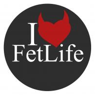 Kitsap ACES on Fetlife