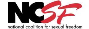 National Coalition for Sexual Freedom NCSF